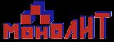 Агентство недвижимости Монолит (г. Курск)