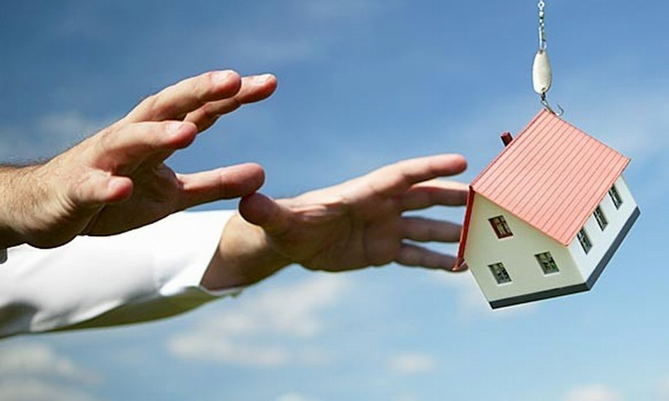 7 самых распространенных ошибок при покупке недвижимости